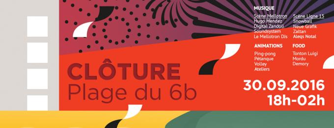 cloture-6b