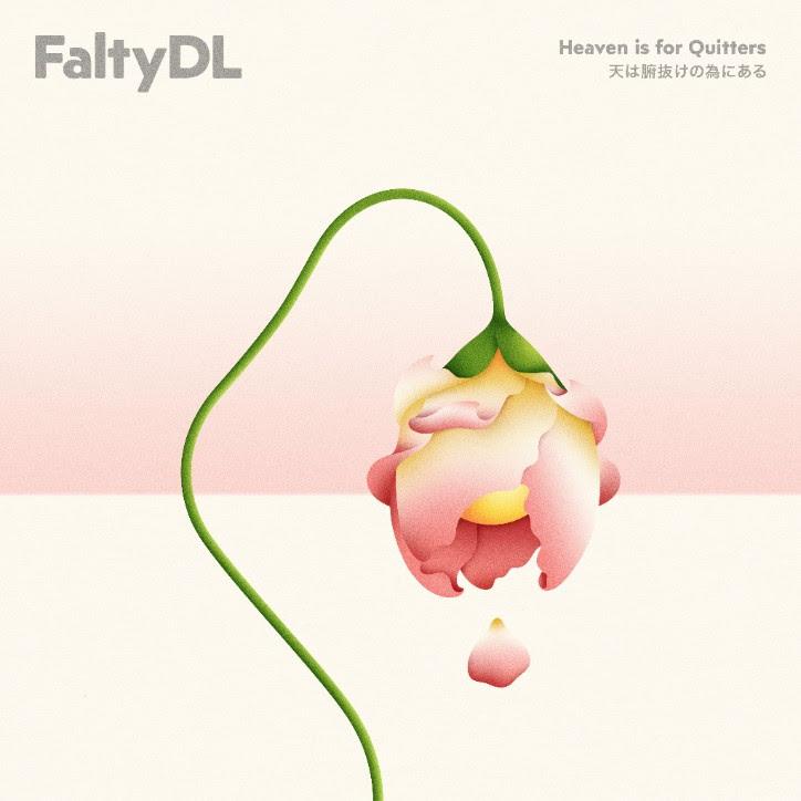 Falty DL annonce un nouvel album