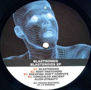 blastromen-blasteroids