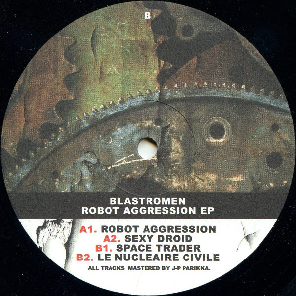 blastromen-robot-agression