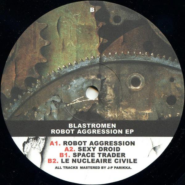 blastromen-robot-agression