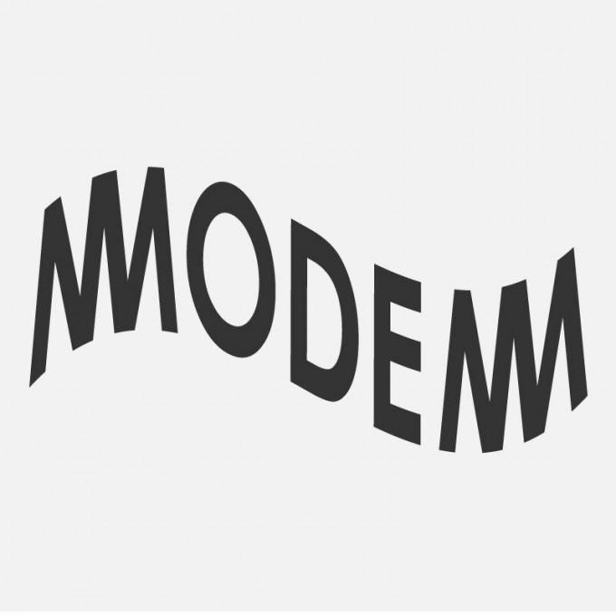 mmodemm