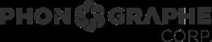 Phonographe Corp