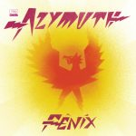 Azymuth – Fênix (Far Out Recordings)