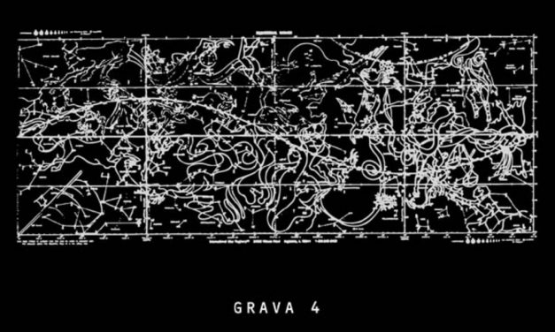 Le dernier album de Drexciya bientôt réédité par Clone