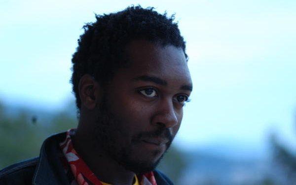 Le vétéran du broken beat Kaidi Tatham annonce un nouvel EP