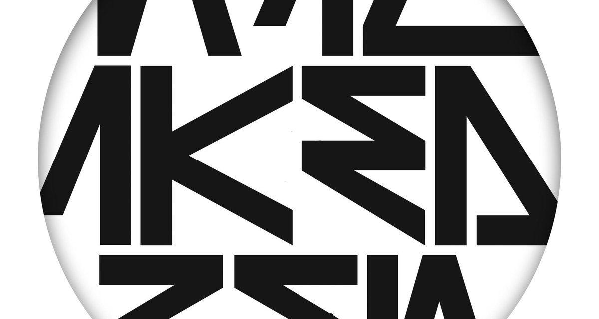 N1L – Ikea Zen
