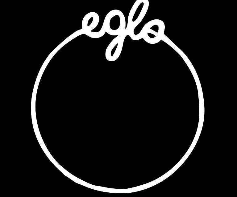 TOP – Eglo Records