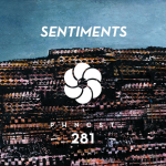 PHNCST281 – Sentiments (Groovedge Records)