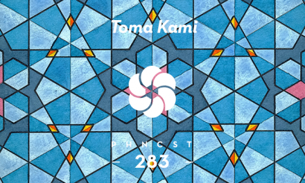PHNCST283 – Toma Kami (Man Band)