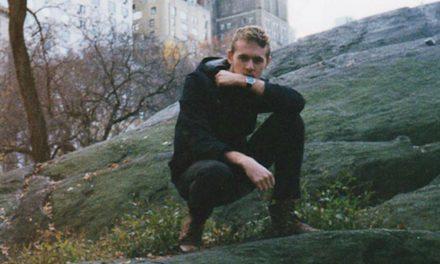 Anthony Naples – US Mix (PRB020)