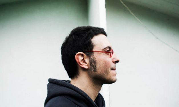 TOP – Donato Dozzy