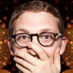 Floating Points, le fer de lance de la musique électronique anglaise