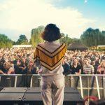 Macki Music Festival : une belle programmation versatile pour la quatrième édition