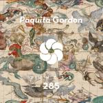 PHNCST286 – Paquita Gordon & Ece Duzgit