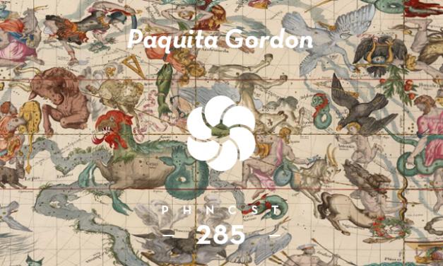 PHNCST285 – Paquita Gordon & Ece Duzgit