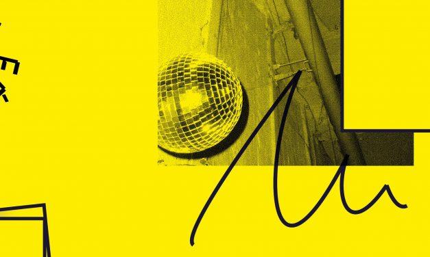 L'afrofuturisme par Guillaume Dupetit – Circonférence Radial