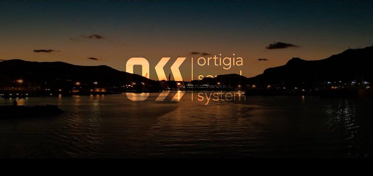 Ortigia Sound System 2017 : la Sicile électronique
