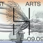 Horst Festival 2017, le rendez-vous house de la rentrée belge