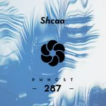 PHNCST287 – Shcaa