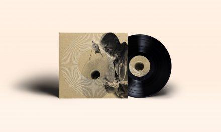 Laraaji – Harmonica Drone (All Saints)