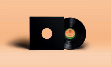 Maajo – Maajo (Luke Vibert Remix)