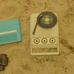 Les disques qu'il ne fallait pas manquer cet été