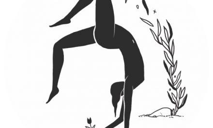 Ringard – Graviora Manent (Dance Around 88)