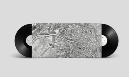 V/A – Habemus Paname Vol. III (Pont Neuf Records)