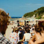 Made in France : notre guide des festivals de l'Hexagone