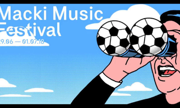 Macki Music Festival : les artistes à ne pas manquer