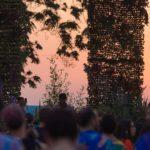 Fat Fat Fat Festival, l'Italie électronique du côté de l'adriatique