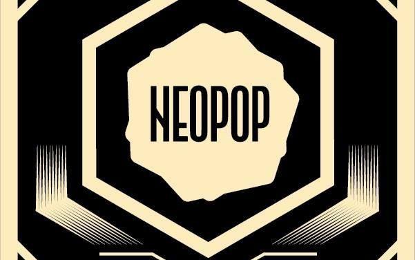 Néopop festival : Zoom sur le Portugal