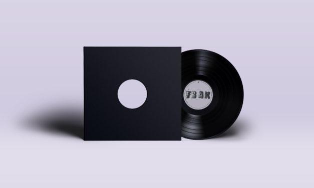 Frak – Tarpaulin (Hypercolour)