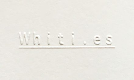 Whities, label aux mille couleurs