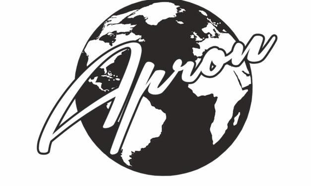 Apron Records, une esthétique aux mille visages