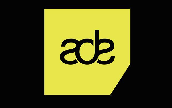 Amsterdam Dance Event (ADE) : le plus grand rassemblement de musiques électroniques au monde !