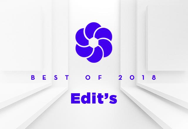 Best Of (3/3) : nos compilations & rééditions de chevet