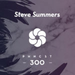 PHNCST300  – Steve Summers (L.I.E.S. / Future Times)