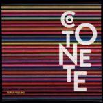Cotonete – Super-Vilains LP (Heavenly sweetness)