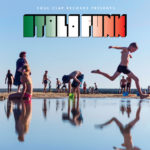 V/A – Italo Funk (Soul Clap Records)