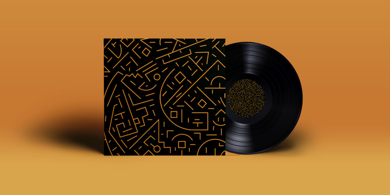 Sofatalk – Like a Magpie (Kaidi Tatham Remix)