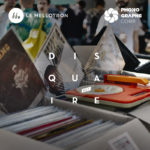 Le Mellotron – Ségur & Partenaire Particulier (spéciale Disquaire Day 2019)