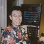 TOP – Soichi Terada