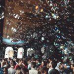 Nuits sonores, le plus grand festival lyonnais au monde