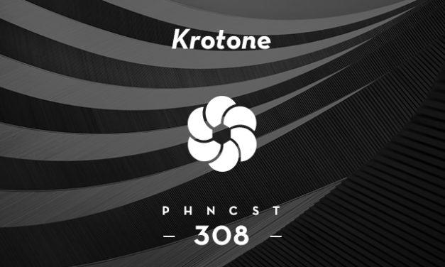 PHNCST 308 – Krotone