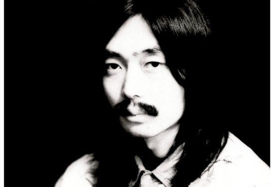 Haruomi Hosono, ogre pop
