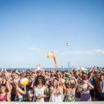 Festivals : la saison est lancée, voici notre guide