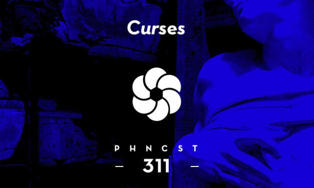 PHNCST311 – Curses (Dischi Autunno)