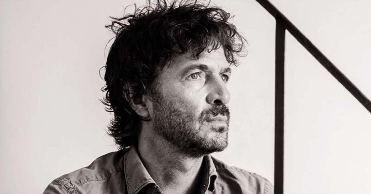 TOP – Philippe Zdar